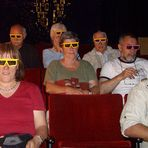 3 D-Kino