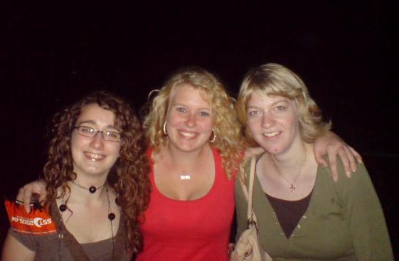 3 Engel für XY