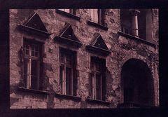 3 Fenster