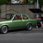3. Opel Classic-Europatreffen-V01