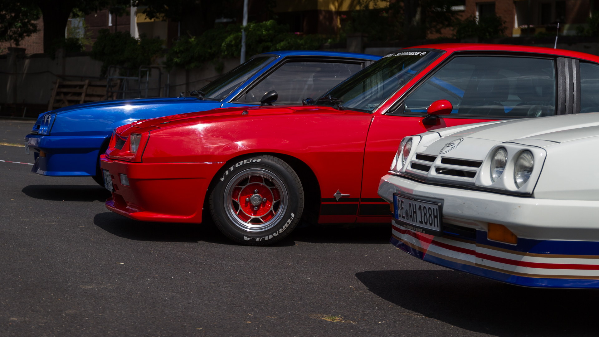 3. Opel Classic-Europatreffen-V02