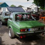 3. Opel Classic-Europatreffen-V27