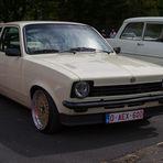3. Opel Classic-Europatreffen-V32
