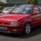 3. Opel Classic-Europatreffen-V33