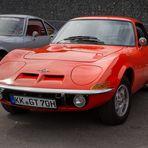 3. Opel Classic-Europatreffen-V43