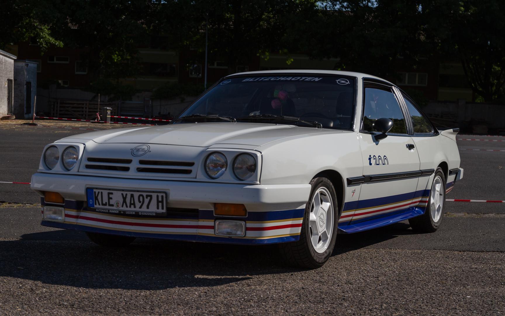 3. Opel Classic-Europatreffen-V44