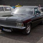 3. Opel Classic-Europatreffen-V48