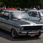 3. Opel Classic-Europatreffen-V49
