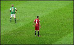 3 Pokalfinale 2010