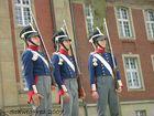 3 Soldaten