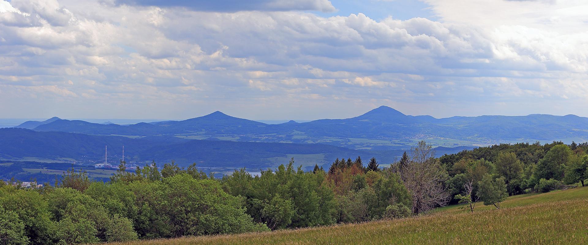 Tschechien Grenzöffnung