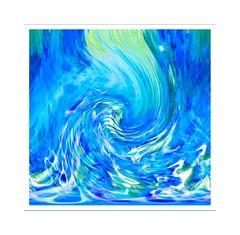 3. Wellenschlag