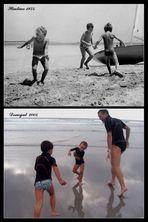 30 anni dopo .....