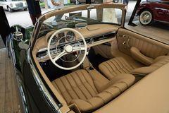**300 SL** Mercedes-Benz Classic ;-))
