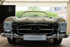 ***300 SL*** Mercedes-Benz Classic ;-))