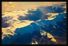 30.000ft view