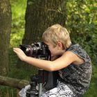 302_Kleiner Fotograf