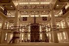 İnegöl Mosque Bursa/TÜRKİYE