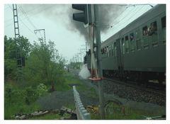 31.Mai 2015 - Gedenkfahrt mit D 012 066-7 (14)