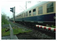 31.Mai 2015 - Gedenkfahrt mit D 012 066-7 (18)