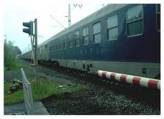 31.Mai 2015 - Gedenkfahrt mit D 012 066-7 (20)