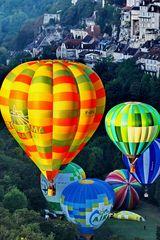 3205   Ballons VTC ou Hubert ?