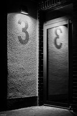 33   (2)
