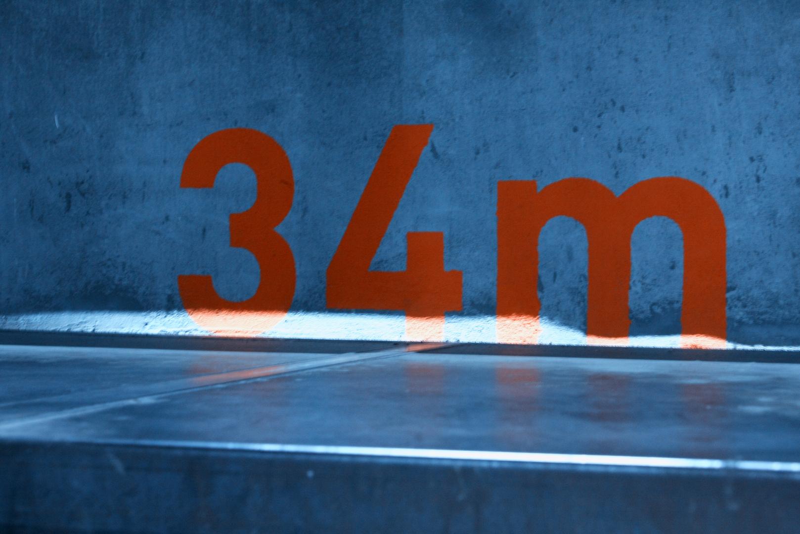 34 m ....Part I......