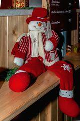 348 Frosty