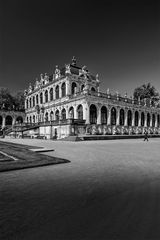 349 Dresden II
