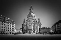 350 Frauenkirche Dresden