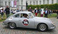 356 - Der Klassiker 01