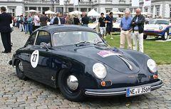 356 - Der Klassiker 03