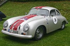 356 - Der Klassiker 05