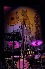 36. Freiberger Jazztage 2010