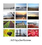 365 Tage Insel Reichenau