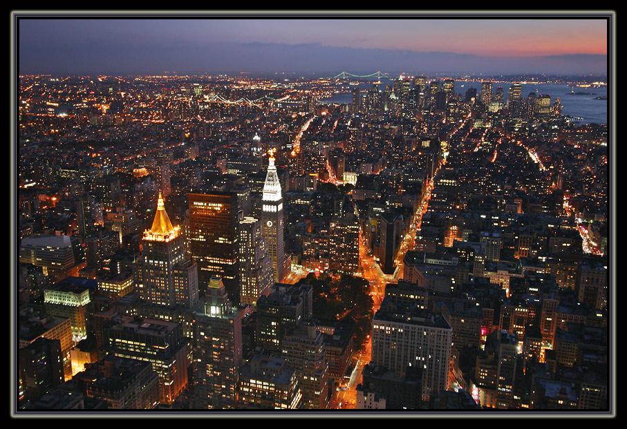 36h New York (8)