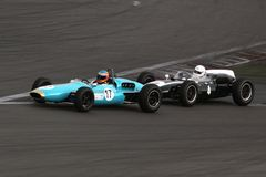 37. AvD Oldtimer GP 2009 -10-
