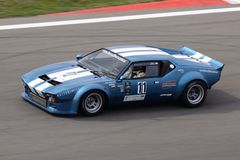 37. AvD Oldtimer GP 2009 -11-