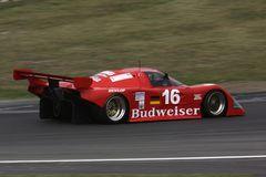 37. AvD Oldtimer GP 2009 -13-