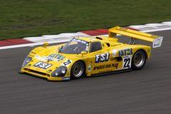 37. AvD Oldtimer GP 2009 -14-