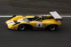 37. AvD Oldtimer GP 2009 -15-