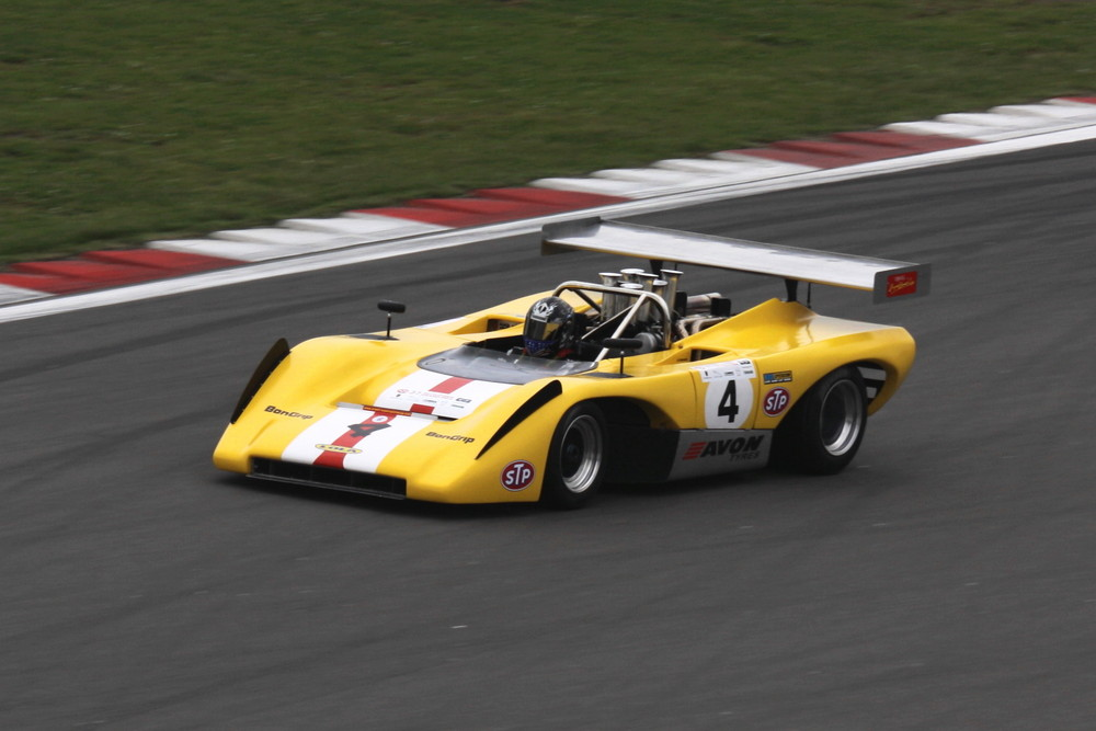 37. AvD Oldtimer GP 2009 -16-