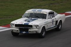 37. AvD Oldtimer GP 2009 -17-