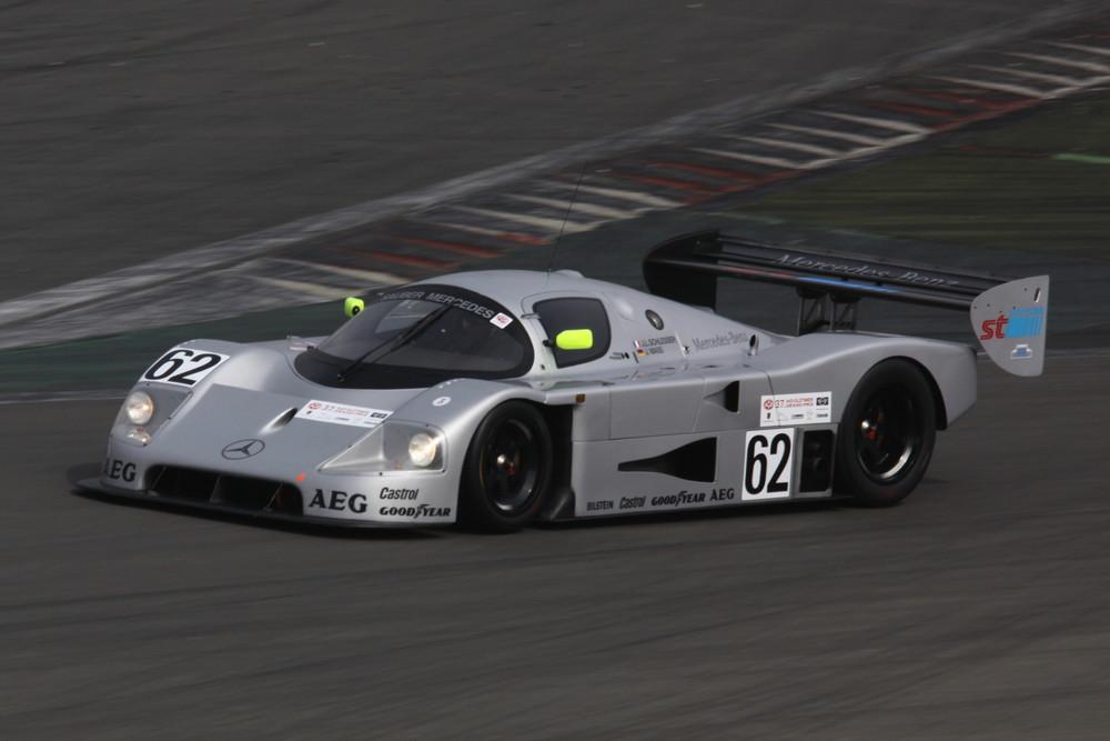 37. AvD Oldtimer GP 2009 -18-
