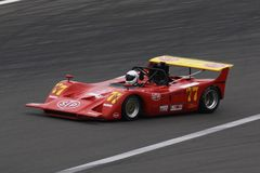 37. AvD Oldtimer GP 2009 -19-