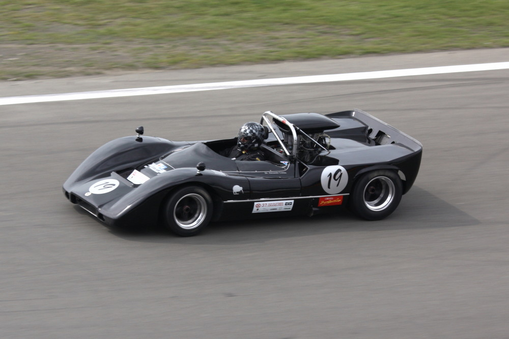 37. AvD Oldtimer GP 2009 -20-