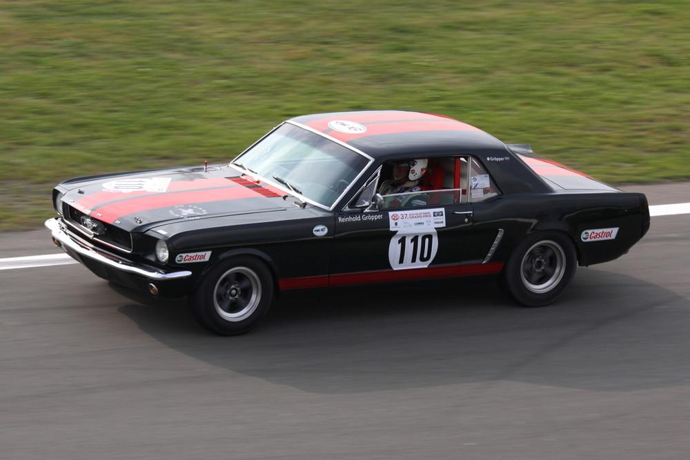 37. AvD Oldtimer GP 2009 -21-
