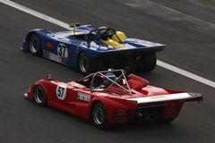 37. AvD Oldtimer GP 2009 -22-