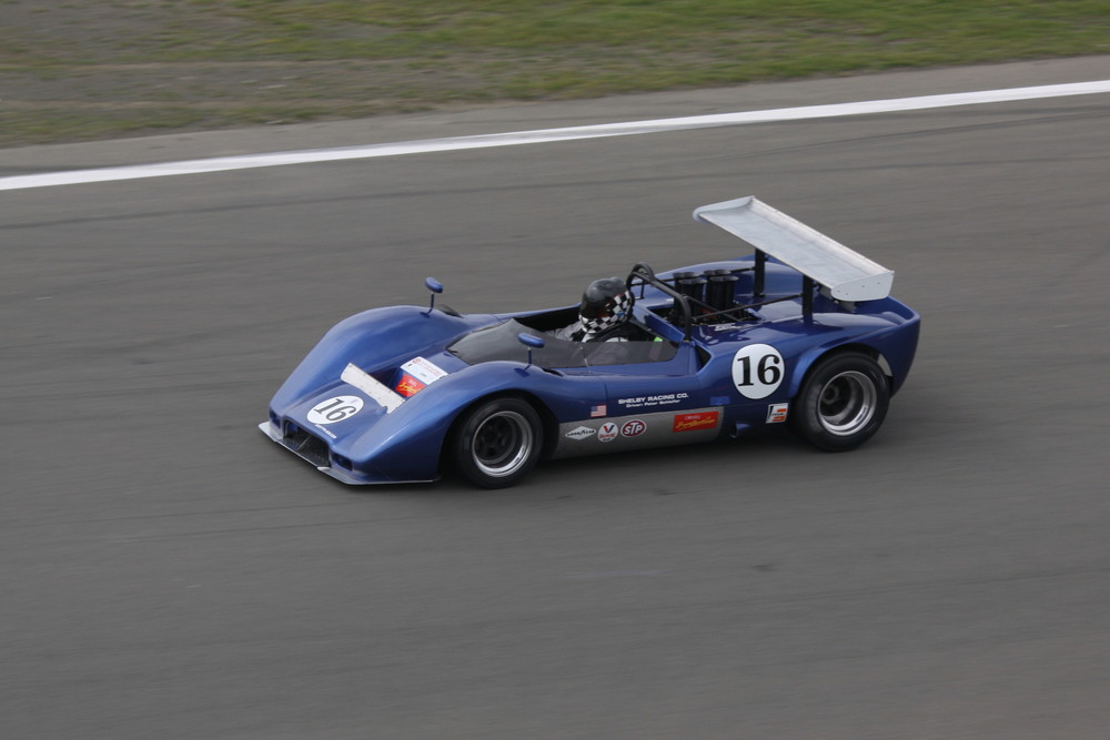 37. AvD Oldtimer GP 2009 -23-